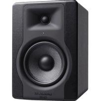 M-audio - Bx5 D3 Single - Enceinte active 2 voies 100W à l'unité