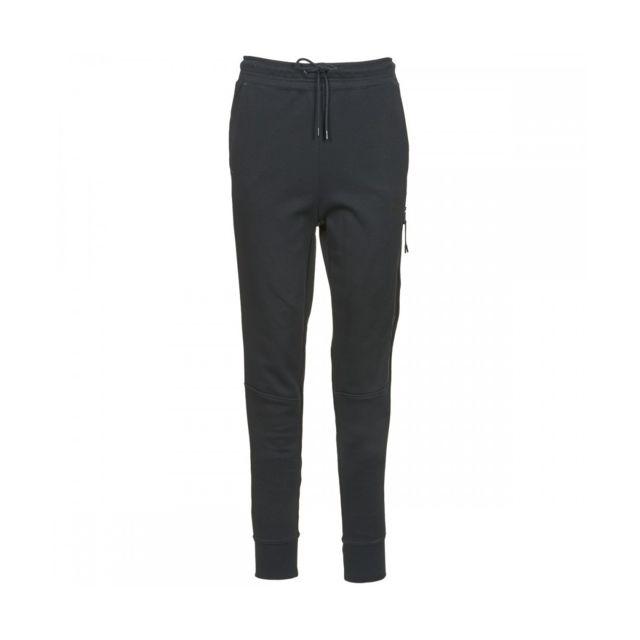 3e39008e7ab Nike - Pantalon de survêtement Tech Fleece - 683800-010 - pas cher ...