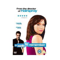 Lionsgate Films - A Walk To Remember Import anglais