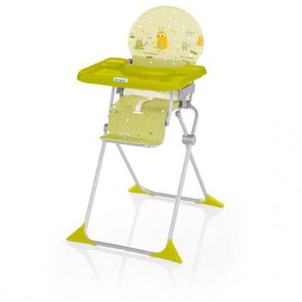 brevi chaise haute junior anis pas cher achat vente chaises hautes rueducommerce. Black Bedroom Furniture Sets. Home Design Ideas