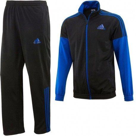 jogging adidas original homme pas cher - expressionlibre-coiffure.fr a45cdc42e97