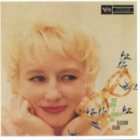 Verve - Once Upon A Summertime - Cd