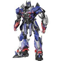 Transformers Démarque Optimus 2 Soldes Prime 2e QCrdhxtBso