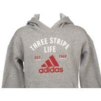 Adidas Enfant Sweat Achat Commerce Du Rue w8x4UdnxTa