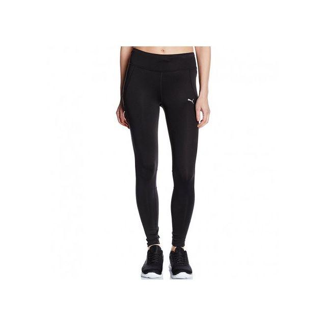Mixed Intimate Items Goods Of Every Description Are Available Slim Collant Legging Noir Molletonne Amincissant Ventre Plat Remonte Fesses