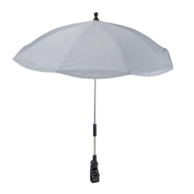 TEX BABY - Ombrelle pour poussette - pas cher Achat / Vente