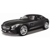 Maisto - Mercedes-benz Amg Gt - 2015 - 1/18 - 36204BK