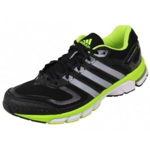 adidas chaussures running response cushion homme