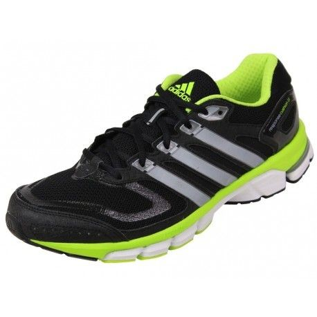 Adidas originals Response Cushion 22 M Chaussures