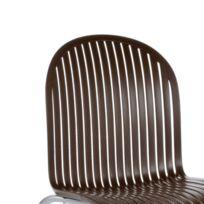 Nardi - Chaise de jardin & terrasse design Relax Ninfea - pas cher ...
