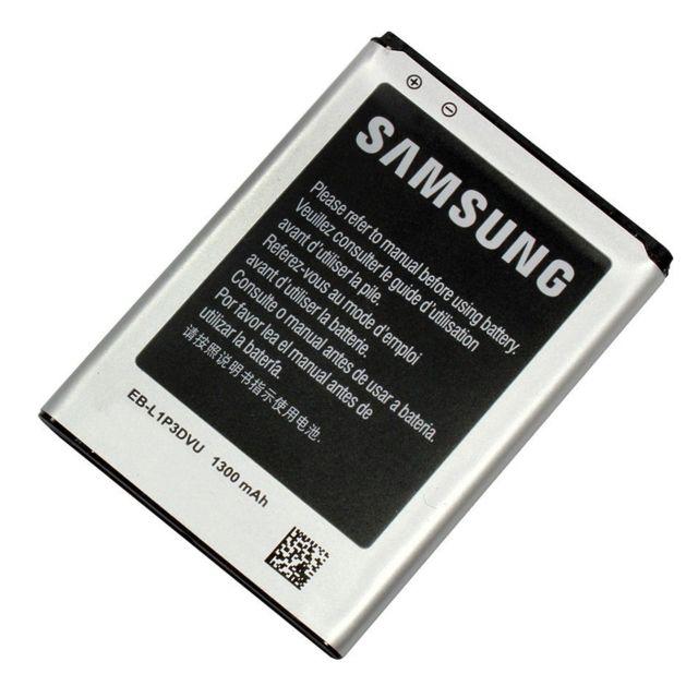 coque samsung gt-s6790n