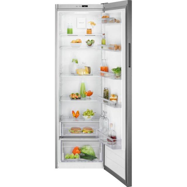 ELECTROLUX Réfrigérateur 1 Porte Lrt 5 Mf 38 U 0