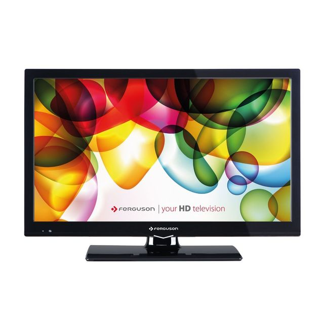 Ferguson Tv Led V22FHD273 - 56 cm