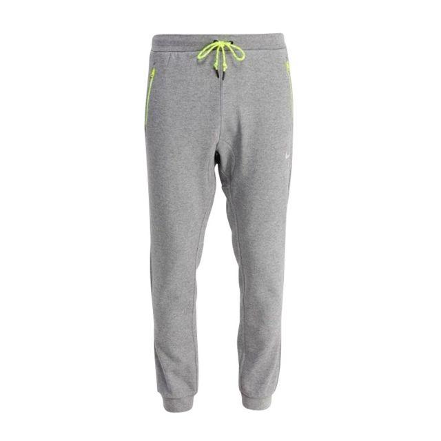 best new products best Nike - Pantalon Training - pas cher Achat / Vente ...