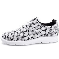 Vans - Iso 1.5 Butterfly