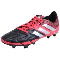 Adidas originals - Neoride Iii Fg Nrg - Chaussures Football Homme Adidas