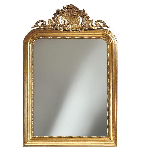 Artigiani Veneti Riuniti Miroir classique Empire