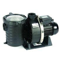 Pentair - pompe à filtration 0,75 cv, 11m3/h mono - ultraflow 11m
