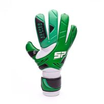 Sp - Gant de gardien de but Keeper Nil Marin Iconic Chr Taille 3