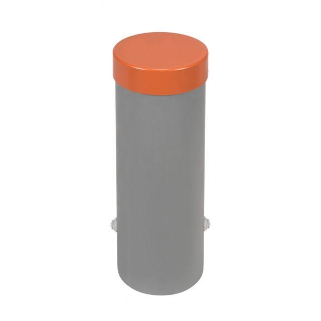 Slv Pot d´encastrement pour Dasar 180 Premium encastré de sol