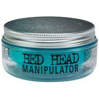 Tigi - Manipulator