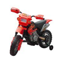 Moto A Pousser Jouet jouet moto enfant - achat jouet moto enfant pas cher - rue du commerce