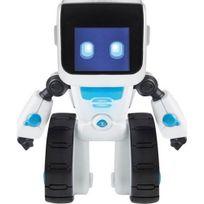 WowWee® - Robot Coji