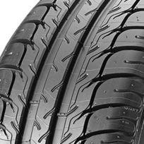 pneus g-Grip 205/55 R16 91W