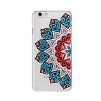 Platyne - Coque Imprimée pour Iphone 6/6S