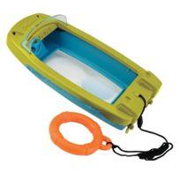 Educational Insights - Geosafari Jr Underwater Explorer