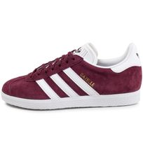 Adidas originals - Gazelle Bordeaux