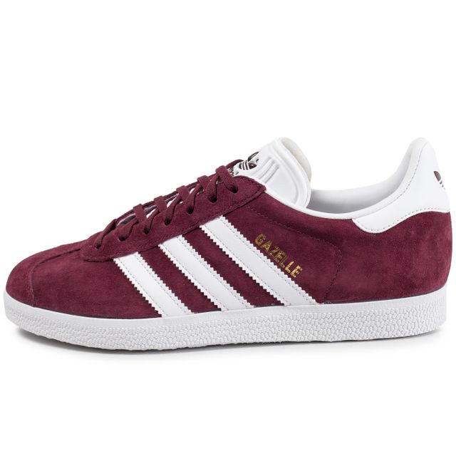 Originals Adidas Adidas Bordeaux Adidas Originals Originals Gazelle Bordeaux Gazelle nwFwv1xYq