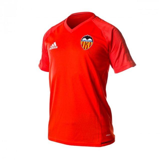 Maillot Valencia CF Entraînement