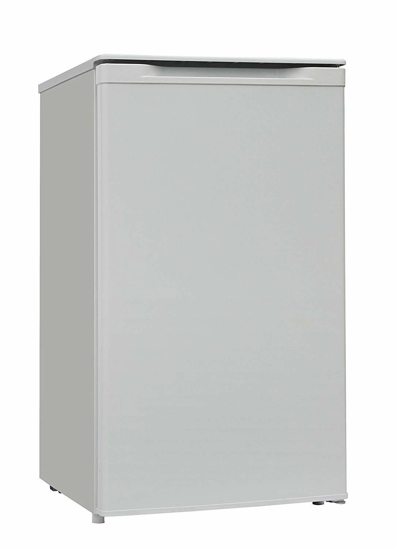 Cong lateur froid pas cher en livraison et drive - Congelateur armoire carrefour ...