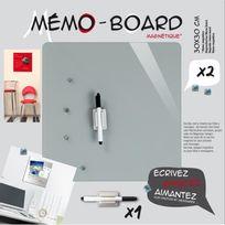 tableau magnetique cuisine. Black Bedroom Furniture Sets. Home Design Ideas