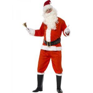 Générique Chaussures Père Noël Adulte ZdnQi
