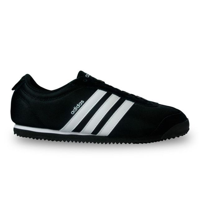 cher noire pas vente adidas troc baskets achat chaussure homme iwqy4sp. Black Bedroom Furniture Sets. Home Design Ideas