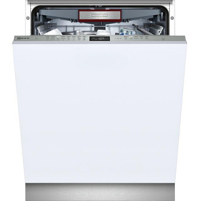 neff lave vaisselle 60cm 14 couverts a tout int grable s715t80d0e achat lave vaisselle a. Black Bedroom Furniture Sets. Home Design Ideas