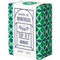 Le Baigneur - Savon de Montreuil