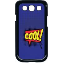 Samsung - Coque pour smartphone galaxy s Iii