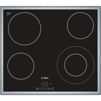 Bosch - Table de cuisson PKF645B17E