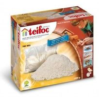 Teifoc - Ciment 1 kg