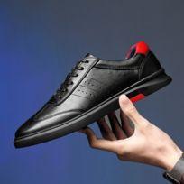marque populaire sortie de gros offre Chaussure ville homme sans lacet - catalogue 2019/2020 ...