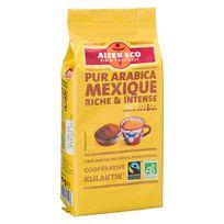 Alter Eco - Café moulu Mexique - Paquet de 260 g