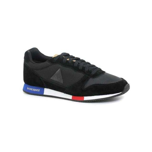 coq sportif chaussure
