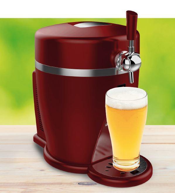 Tireuse à bière - BD-150R=