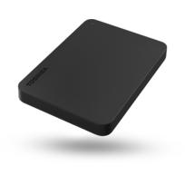TOSHIBA - Canvio Basics 2,5 1 To USB3.0