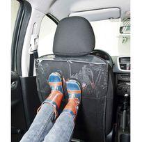 Provence Outillage - Protection de siège voiture