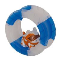 Splash Toys - Animal interactif Teksta Babies raton laveur