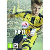 EA GAMES - FIFA 17 - PC